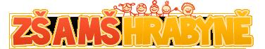 Základní a mateřská škola Hrabyně